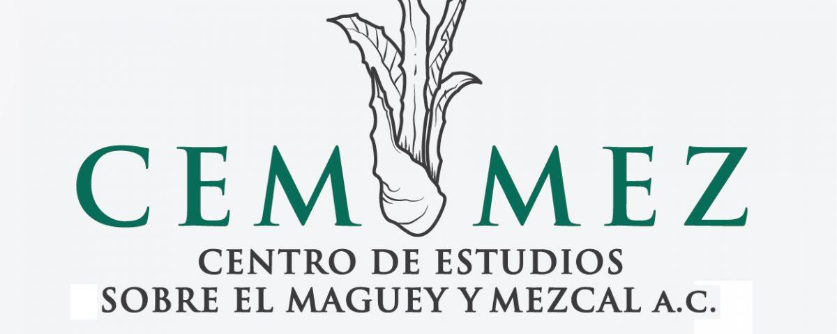 Centro de Estudios sobre el maguey Mezcal
