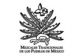 Mezcales Tradicionales de México