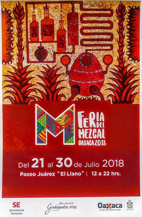 Experiencias Mezcaleras en Oaxaca
